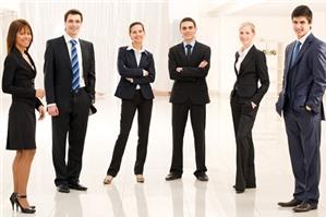 Thành lập trung tâm đào tạo nghề ngắn hạn