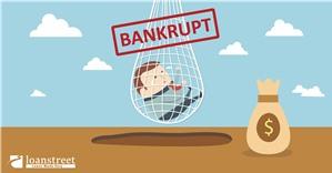 Phải làm gì khi doanh nghiệp lâm vào tình trạng phá sản?