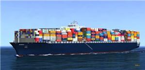 Hợp đồng vận chuyển hàng hóa bằng đường biển