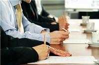 Quy định về ủy quyền trong kháng cáo trong tố tụng dân sự