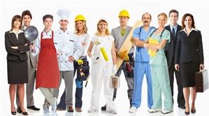 Để tự bảo vệ quyền lợi của mình, người lao động cần biết những điều gì?
