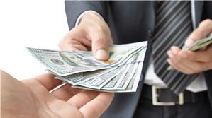 Người vay tiền chết ai có nghĩa vụ trả nợ thay?