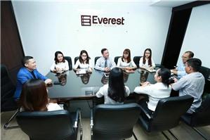 Dịch vụ thành lập công ty trách nhiệm hữu hạn hai thành viên