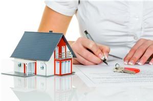 Các loại tài sản theo quy định tại Bộ luật dân sự