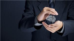 Dịch vụ pháp lý về sở hữu trí tuệ của Công ty Luật TNHH Everest