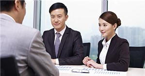 Dịch vụ 'thư ký luật' dành cho doanh nghiệp của Công ty Luật TNHH Everest
