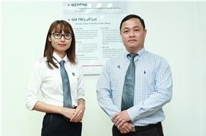 Bệnh viện Dệt may (Hà Nội): Coi thường bản án của Tòa, trốn tránh thi hành án