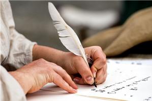 Trong hợp đồng mua bán hàng hóa cần có những điều khoản nào?