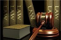 Bản chất và những đặc trưng cơ bản của pháp luật