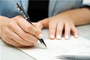 Các mô hình quản trị công ty cổ phần theo Luật doanh nghiệp 2014