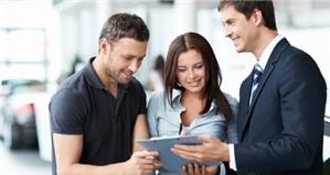 Hợp đồng hợp tác kinh doanh, có phải xuất hóa đơn?