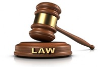 Phân biệt quyết định hành chính với các loại quyết định pháp luật khác