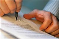 Kinh doanh ngành nghề có điều kiện phải đáp ứng các điều kiện kinh doanh