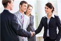Thủ tục đăng ký sở hữu công nghiệp theo quy định của Luật sở hữu trí tuệ
