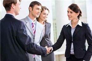 Việc mở tài khoản của chi nhánh được pháp luật quy định như thế nào?