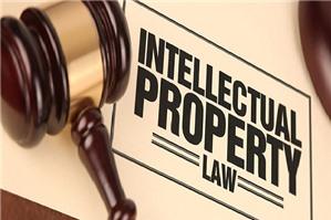 Cơ quan nào có thẩm quyền cấp giấy chứng nhận hàng hóa?
