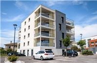 Những lưu ý khi nhận chuyển nhượng căn hộ chung cư