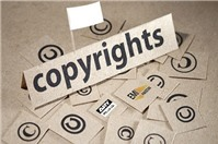 Thủ tục đăng ký quyền tác giả, quyền liên quan