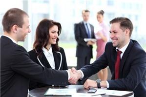 Thủ tục chia, tách, hợp nhất, sáp nhập doanh nghiệp theo Luật doanh nghiệp 2014