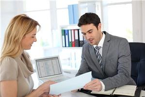 Người lao động không bàn giao lại công việc khi nghỉ có bị công ty kiện không?