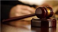 Quản trị công ty cổ phần, những điểm cần hoàn thiện của pháp luật Việt Nam