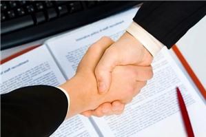 Quy định về tổng giám đốc hoặc giám đốc trong công ty hợp danh