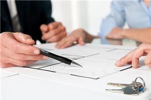 Thành viên góp vốn công ty hợp danh có quyền dự họp Hội đồng thành viên?