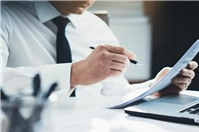 Hợp đồng vận chuyển hàng hóa được pháp luật quy định như thế nào?