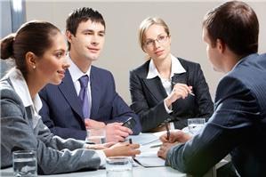 Quy định của luật thương mại về đại lý thương mại?