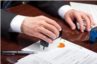 Cổ phần ưu đãi hoàn lại được quy định như thế nào?
