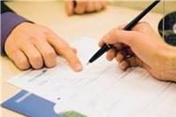 Dịch vụ luật sư tư vấn pháp luật hình sự qua e-mail