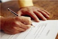 Dịch vụ luật sư tư vấn pháp luật đất đai qua e-mail
