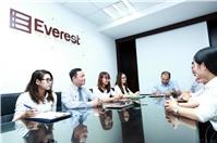Dịch vụ tranh tụng về đất đai của Công ty Luật TNHH Everest