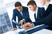 Quy định về đơn phương chấm dứt hợp đồng lao động của người sử dụng lao động