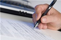 Quy định về đơn phương chấm dứt hợp đồng lao động của người lao động