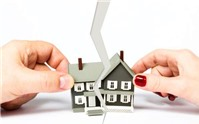 Yếu tố lỗi ảnh hưởng như thế nào đến tỉ lệ tài sản được chia khi ly hôn?