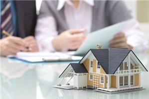 Làm nhà ở có phải xin giấy phép xây dựng?