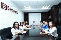 Dịch vụ luật sư tư vấn pháp luật doanh nghiệp qua e-mail
