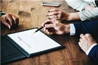 Dịch vụ pháp lý về hôn nhân và gia đình