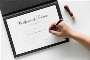 Điều kiện để trở thành công ty đại chúng và thủ tục đăng ký công ty đại chúng