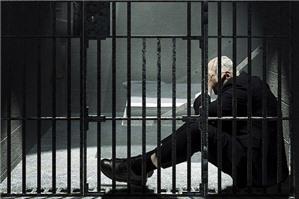 Báo tin giả tới cảnh sát 113, bị phạt bao nhiêu?