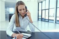 Muốn đổi tên để công việc thuận lợi hơn, cần làm thế nào?