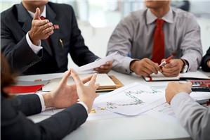 Điều lệ doanh nghiệp là gì?