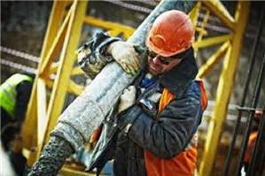 Mức phạt khi có việc làm vẫn hưởng bảo hiểm thất nghiệp