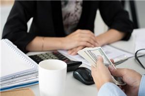 7 trường hợp bảo lưu thời gian đóng bảo hiểm thất nghiệp